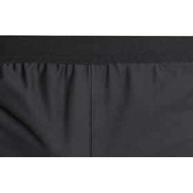 GORE WEAR R3 Gore Windstopper Pantalones Hombre, black